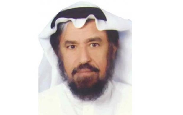 مصر.. وطني الأكبر.. بقلم: محمد عبدالرحمن الدعيج