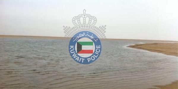 «الداخلية الكويتية » لمرتادي البر: الأمطار قد تجرف مخلفات عسكرية خطرة..وتحذر من العبث بأجسام غريبة
