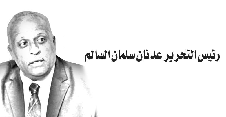 الكويت مشتاقة لكم ايها المصري العظيم.. اهلا وسهلا بكم… في قلب الكويت…
